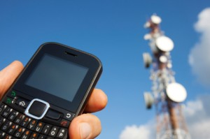 LTE Definition und Verbreitung