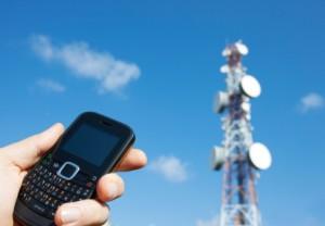 LTE und mobiles Internet